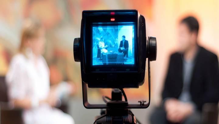 İnternet Teknolojisi İle Müşteri Kazanmanın Yolları: Video