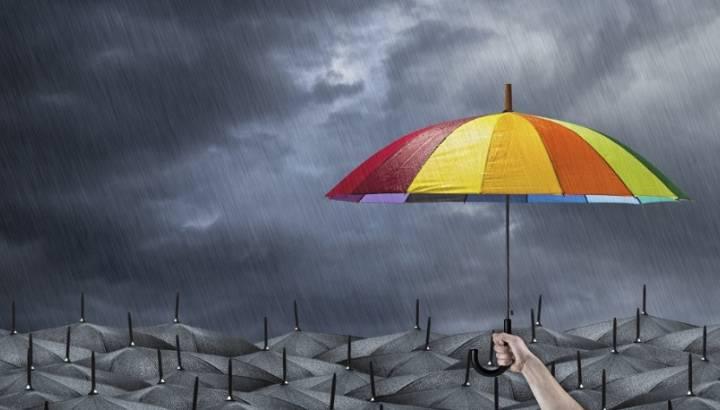 Teklif Yağmuru Altında En İyi Alıcıyı Seçme