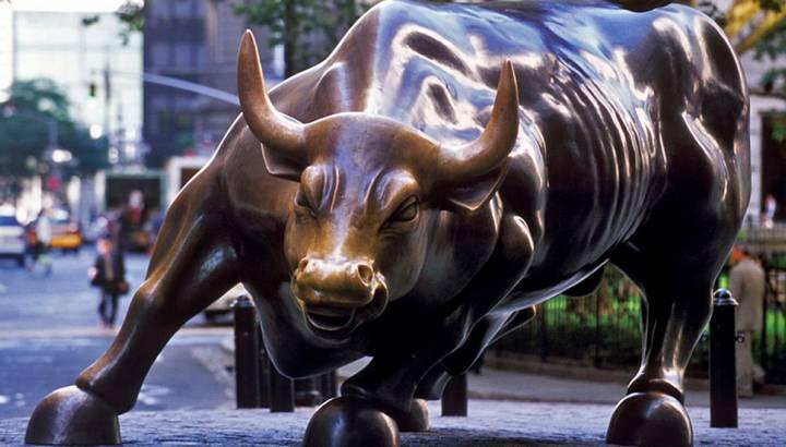 Kaybetmekten Hoşlanmayan Zeki Yatırımcı ve Alıcılar Hata Kabul Etmez