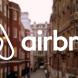 Airbnb'nin Hikâyesi: Mısır Gevreği Satmaktan Milyarlarca Dolarlık Şirkete
