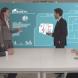 Şartların Oluşturduğu Yeni Danışmanlar: Teknolojik Gayrimenkul Danışmanı Modeli