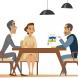 Satıcı Müşterilere Yaptığınız Liste Sunumunuzu Değiştirme Vaktiniz Geldi