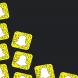 Snapchat Emlak Piyasasında Yeni Bir Trend mi Olacak?