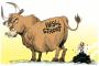 Bilgilen: 2008 Krizinin Perde Arkası