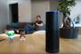 Coldwell Banker, Amazon'un Alexa'sı Aracılığıyla Sektör Haberleri Sunuyor