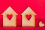 Aşık Çiftler Birlikte Ev Alırken En Çok Ne İçin Kavga Ediyor