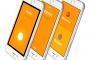 Converse ile iPhone'unuz Artık Gerçek Zamanlı Bir Çeviri ve Konuşma Cihazı