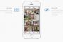 Curbappeal'dan Gayrimenkul Fotoğrafçılığı İçin Özel Olarak Geliştirilen İlk iPhone Uygulaması