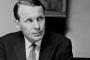 David Ogilvy: Emlak Sektörünün İlham Alması Gereken Bir Reklamcılık Dehası