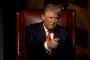 Emlak Kralı Donald Trump ve Kitapları