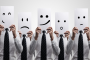Emlak Sektöründe Var Olabilmek İçin Duygulara Dokunmayı Öğrenmelisiniz