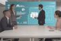 Şartların Oluşturduğu Yeni Danışmanlar: Teknolojik Emlak Danışmanı Modeli