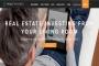 RealtyShares, Gayrimenkul Fonlaması Sayesinde Milyon Dolarlar Kazanıyor