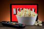 Uykusuz Gecelerinizde Çalışmaya Devam Edeceğiniz Netflix'teki En İyi 10 Emlak Şovu