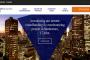 Prodigy Network, Yatırım Fırsatları İçin Küresel Topluluklar ile Bağlantı Kurmanızı Sağlıyor