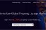 GlobalListings.com Google Arama Sıralamasında Zirveye Oturdu