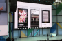 Emlak Sektöründe Google Lens'ten Nasıl Faydalanabiliriz?