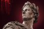 Julius Caesar'dan Emlak Kariyeriniz İçin Hayat Dersleri: Eğitiminize ve Ağınıza Yatırım Yapın