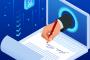 Kimlikler Kartları Güvenli Elektronik İmza İçin de Kullanılabilecek