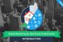 LeadPages : Yeni Kitlelere Ulaşmak İçin Geliştirilmiş Yenilikçi Bir Yazılım