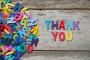 Pazarlamada Etkili Bir Yöntem: Basit Bir Teşekküre Ne Dersiniz?