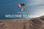 Dünyanın İlk Akıllı Şehri: Neom