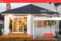 Zillow'dan Y Kuşağına ve İlk Kez Ev Alacaklara Özel Emlak Sitesi