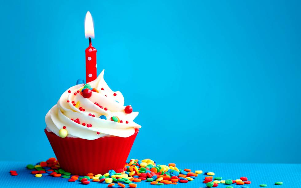 EmlakBroker.com Bugün 7 Yaşında!